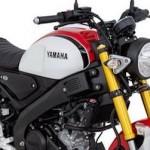 Analisa Product Yamaha XSR 155,… soal features malah sesuai dengan genre retro classic …??? (2)