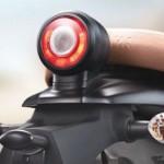 Analisa Product Yamaha XSR 155,… Jok nya didesign dengan ciamiiik …??? (7)
