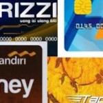 Serba-serbi e-money dan e-wallet,… kemudian e-money di Indonesia dapat interoperable …??? (3)