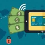 Serba-serbi e-money dan e-wallet,… semakin marak diterima perputaran uang semakin cepaaat …??? (1)