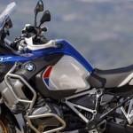 Penjualan BMW R1250 GS di Indonesia monceeer,… tanda dual purposes digemariii konsumen …???