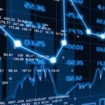 Bagaimana Digital Economy mengubah perekonomian dunia …??? (2) TAMAT