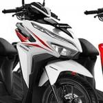 Walau masih tertinggi penjualan Vario Series,… penjualan Honda Vario 125 kian terdesak …???