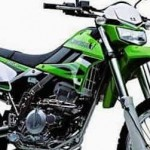Duel Kawasaki KLX 150 vs Honda CRF 150L ,… saling serang saling pepeeet… siapa paling ungguuul …???