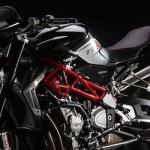 Konsumen suka naked bikez Italy,… MV Agusta Brutale termasuk favorit di market …???
