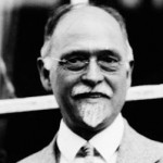 Berdasarkan teori Irving Fisher,… akan kaaagh terjadi lagi Great Depression …??? (4)