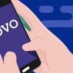 Serba-serbi e-money dan e-wallet,… mengenal features OVO apa sazaaa …??? (4)