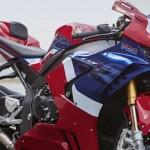 Launching New Honda CBR1000RR-R dan SP,… Selamat Datang di 200+ HP Club …!!!
