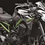 2020 Kawasaki Z900,… features banyak semakin menjadi pilihan …???