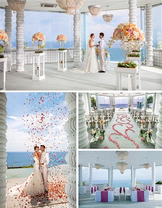 kamaya wedding