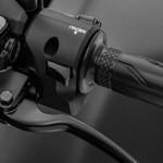 Analisa Product New Yamaha NMax,… handlebar switch control seng ada lawaaan …??? (14)