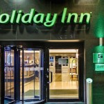 Serba-Serbi Review Hotel,… Holiday Inn London Mayfair… lokasi begitu strategis dengan value terbaik …???