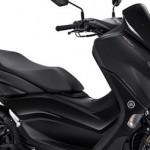 Trend skutik segment menengah di masa datang,… mengacu pada New Honda SH150i ABS / New Yamaha NMax ABS …???