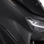 Analisa Product New Yamaha NMax,… cross-subsidies dengan market ekspor …??? (16)