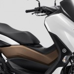Analisa Product New Yamaha NMax,… berakhirnya pesta penjualan Honda PCX 150…??? (1)