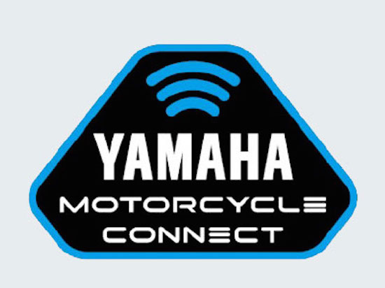 Yamaha Connect