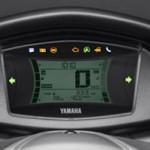 Analisa Product New Yamaha NMax,… sayang tidak ada tipe standard plus keyless …??? (25)