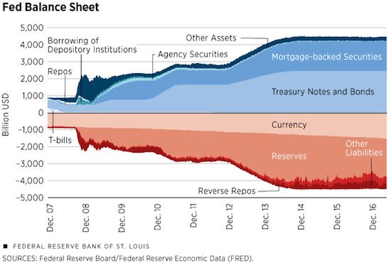 QE_fig1