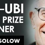 Berdasarkan teori Robert Solow,… pertumbuhan ekonomi dunia akan melambaaat …??? (2)