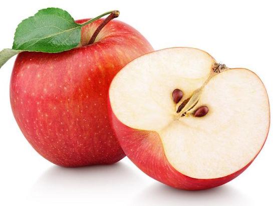 Apple imunitas