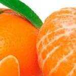 Pasca merebaknya Covid-19 pandemic,… ini 10 jenis makanan untuk meningkatkan immunity …!!! (2, habis)