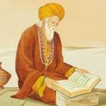 Ngaji langit dari Syeikh Ash-Shafuri,… Belajar tentang Ikhlas …!!! (2)