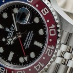 Market Anomali Jam Rolex,… second lebih mahal dibandingkan yang baru …???