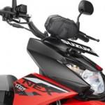 Memaksimalkan marketing Suzuki Nex II Crossover,… market crossover terlihat niche market …???