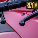 Menggunakan Bar End Mirror di Ducati Monster 795,… apa siiih plus minus nya modifikasi ini ….???