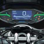Komparasi New Honda PCX 160 vs New Yamaha NMax 155,… marketing reviewer terjadi blunder, power dan top speed kontra-produktif …??? (17)