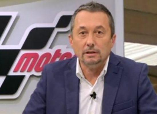 Reggiani MotoGP