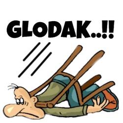 Glodagh icon