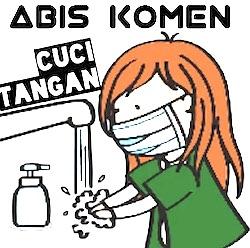 abis-komen-cuci-tangan-icon 2