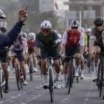 Ribut-ribut soal pemotor vs pesepeda,… mestinya pesepeda tahu diri dooong …???