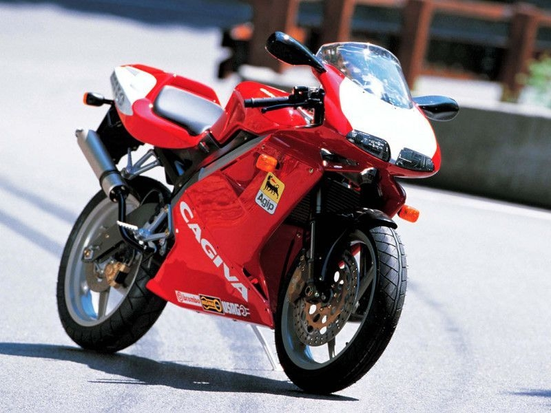 cagiva-mito-125-racing
