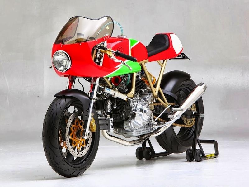 walt-siegl-leggero-racer-bike