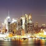 Oalaaagh Juragan Rondo,… Kok Lost in New York …???