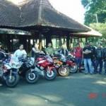 Speed Touring… ke Puncak..!!!