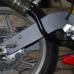 Tips Bongkar Pasang Rem Jenis Disc Brake…!!!
