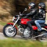 Ducati GT1000… a sportclassic Bike..!!!