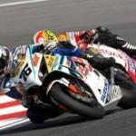 WSBK,… Suzuki dan Ducati berjaya di kelas Superbike… !!!