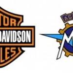 Wiiiiiii,… Harley-Davidson beli MV Agusta… !!!