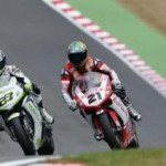 WSBK Brands Hatch,… Honda menguasai race 1 dan 2 … !!!