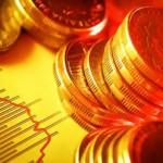 Stimulus perekonomian,… perlu dukungan semua pihak …!!!
