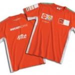 Quiz MotoGP Indianapolis,… Prize : 1 T-Shirt and 1 Key Ring Ducati … !!!