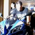 Terbentuk sudah,… Vendetta Moto Racing Team …!!!