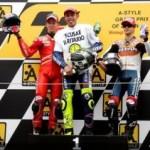 Rossi Juara MotoGP 2008,… taklukkan Stoner plus Desmosedici GP8 …!!!