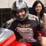 Nice Policy,… Stimulus Fiskal buat motor diatas 250cc …!!!