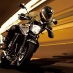 2010 Suzuki GSF1250 bandit,… okeee laaagh kalooo begitooo … !!!