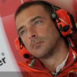 Livio Suppo,… pindah dari Ducati menjadi HRC Marketing Directorz …!!!